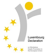 Declaración de Luxemburgo