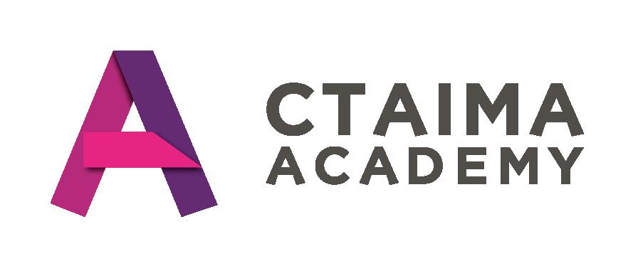 CTAIMA Academy