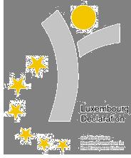 Declaración Luxemburgo