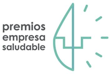 PREMIO PYME SALUDABLE DE ORH