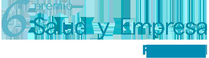Premio Salud Y Empresa de RRHH DIGITAL